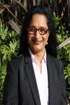 Ms Rona Pillay