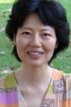 Doctor Helen Wu
