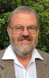 Emeritus Professor Paul Wormell