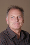 Professor Paul Holford