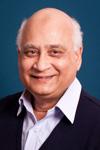 Associate Professor Samsul Huda