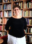 Emeritus Professor Hazel Smith