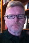 Professor Anthony Uhlmann