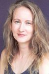 Doctor Karleen Gribble