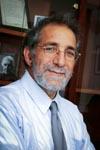 Mr Eric Sidoti