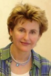 Doctor Frances Gale