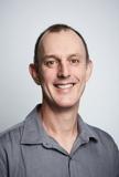 Associate Professor Michael Tyler