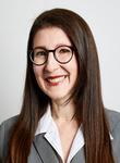 Associate Professor Ann Dadich