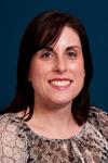 Mrs Sonya O'Shanna