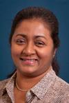 Associate Professor Kamali Kannangara