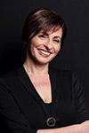 Associate Professor Catherine Attard