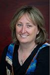 Associate Professor Kath Peters