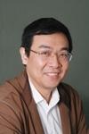 Professor Yang Xiang