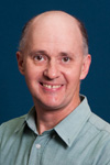 Doctor Jonathan Vincent