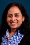 Doctor Prathyusha Sanagavarapu