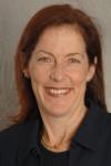 Professor Suzan Burton
