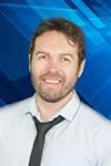 Doctor Jose Hanham