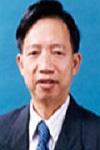Doctor Henry Lau