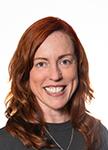 Associate Professor Tamara Watson