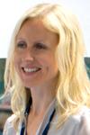 Associate Professor Kate Huppatz