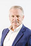 Doctor Stephen McNally