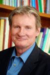 Emeritus Professor Steve Wilson