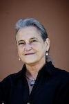 Associate Professor Judith Snodgrass