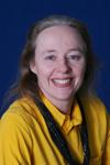 Associate Professor Leanne Rylands