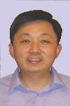 Distinguished Professor Wei Xing Zheng
