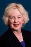 Associate Professor Anne Power