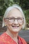 Professor Carol Reid