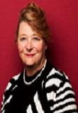 Professor Janice Aldrich-Wright