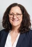 Doctor Annette Sartor