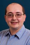 Doctor Patrice Castignolles