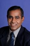 Doctor Premaratne Samaranayake