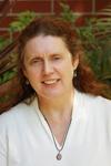 Doctor Brenda Dobia