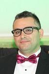 Doctor Mahmoud Elkhodr