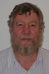 Associate Professor Robert Spooner-Hart