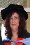 Doctor Christine Hutchison