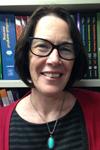 Doctor Kathleen Dixon