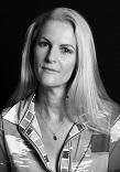 Associate Professor Gwyneth Howell