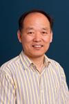 Doctor Ming Wu