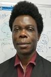 Associate Professor Kingsley Agho