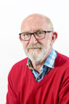 Doctor Greg Clark