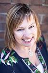 Doctor Suzanne Grant