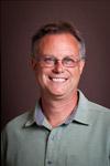 Distinguished Professor David Tissue