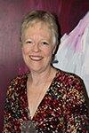 Professor Virginia Schmied