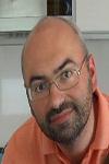 Associate Professor Diego Bubbio