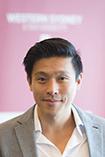 Doctor Son Truong