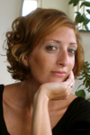 Associate Professor Alana Lentin